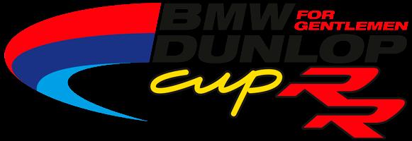 BMW Dunlop CUP